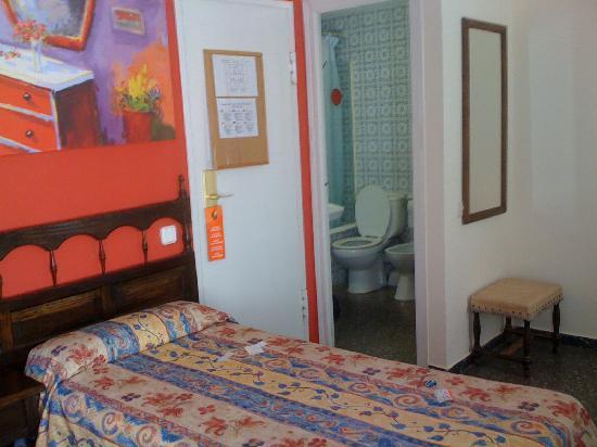 Hotel El Cid: El Cid2