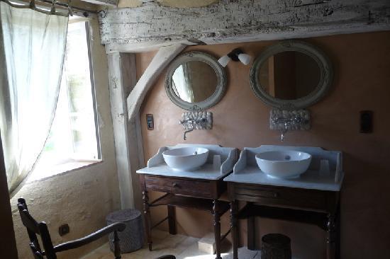 La Maison des Passerelles : L' Acacia