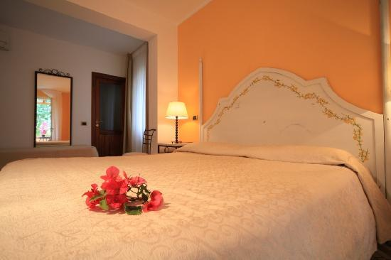 Hotel Villa Enrica - Country Resort