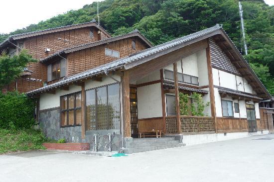 Minatokan