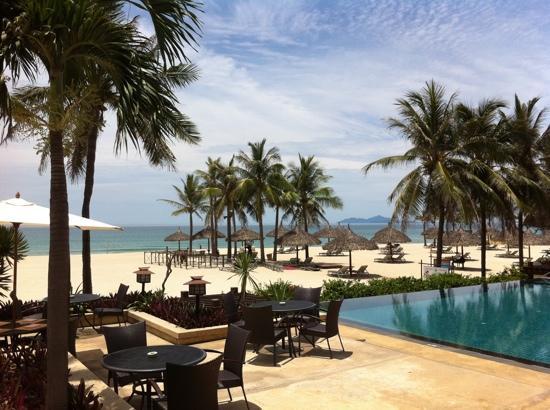 da nang massage happy ending Sunshine Coast
