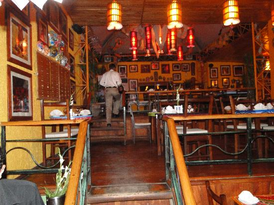 Lahore dating kafé kanne jeg ha meg daterer avsøke for 11 ukens