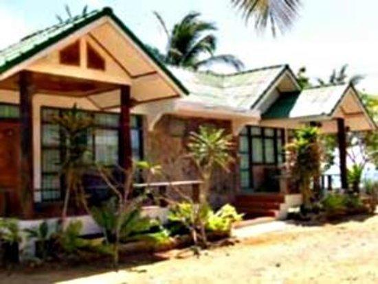 Orchid Garden Resort & Spa : getlstd_property_photo