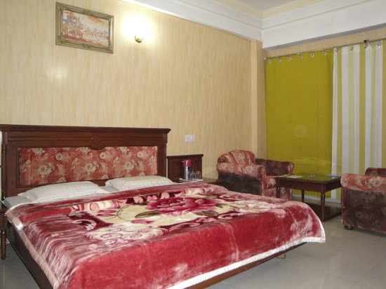 Hoshiarpur照片