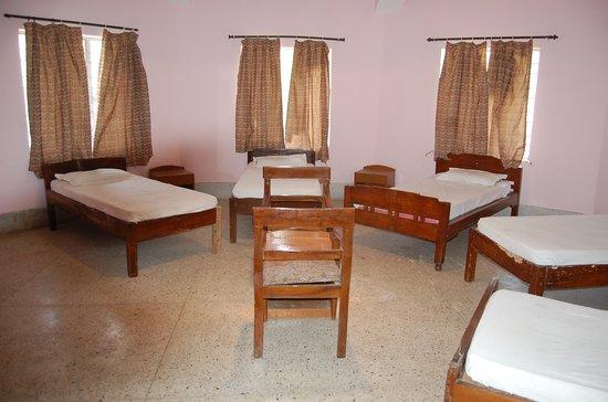 Hotel Sujata Vihar