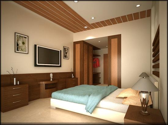 La Hospin Hotel & Resort: Hotel Mahalakshmi Residency