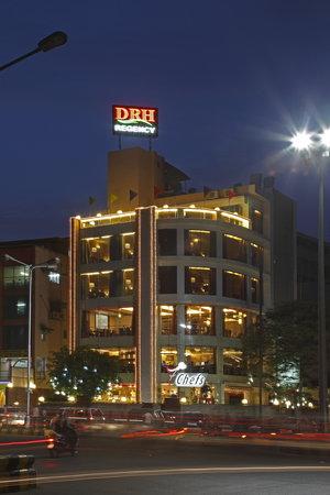 Photo of DRH Regency Ahmedabad