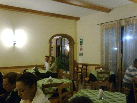 L 39 isola vico equense ristorante recensioni numero di - Antico bagno vico equense ...