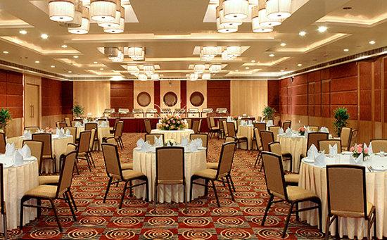 Fortune Inn Sree Kanya: Fortune Srikanya