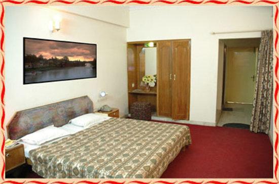 Photo of Saheli Palace Hotel Udaipur