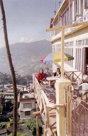 Photo of Superview Himalchuli Gangtok