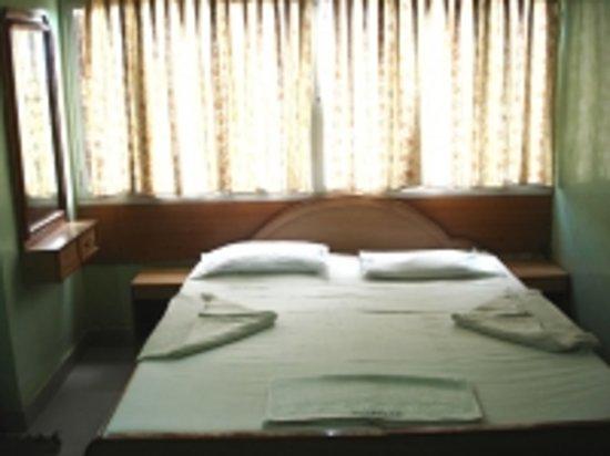 Megharaj Hotel