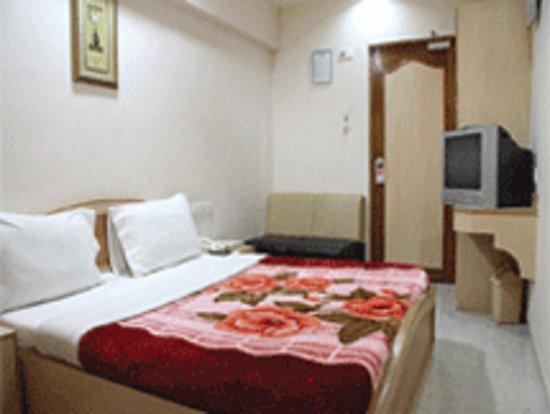 Maruthi Hotel