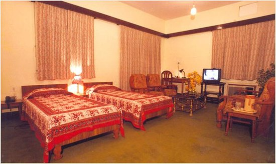 Beniwal Palace Hotel