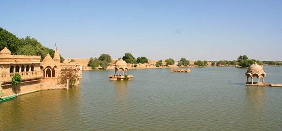 Image result for मूल सागर jaisalmer