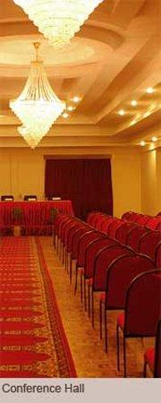 Five Elements De Villa Hotel: De Villa Gangtok