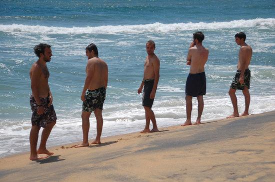 写真Akshay Beach Resort枚