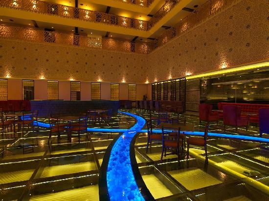 Image result for sterlings mac hotel bangalore