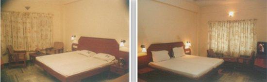 Hotel Shivas Residency: Sivas Residency Hotel