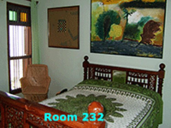 Aurodhan Heritage Guest House