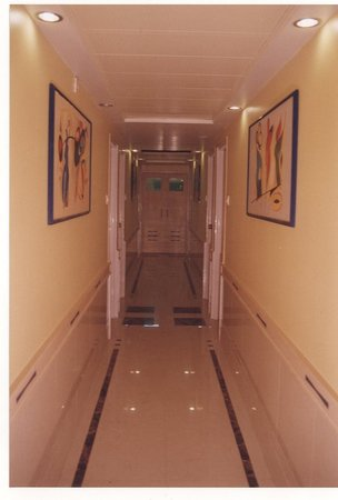 Hotel De Rajanigandha: De Rajanigandha Hotel