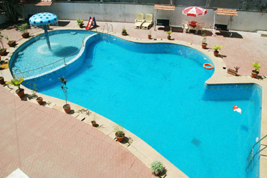 Hill view resort silvassa hotel reviews photos rate - Hotels in silvassa with swimming pool ...