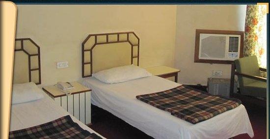 Hotel Nek Katra: Nek Hotel