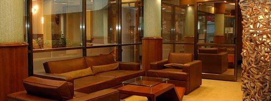 Maharaja International Hotel