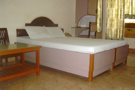 Photo of Udupi Inn Hotel Agra