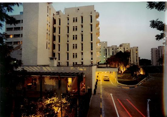 Clarion Collection: Clarion Collection New Delhi