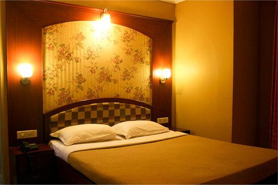 Hotel Classic Comfort and ZO Rooms: Classic Comfort
