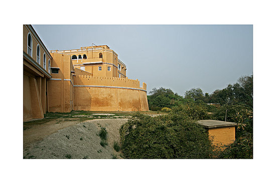 Kuchesar India  City new picture : Bulandshahr Photos Featured Images of Bulandshahr, Uttar Pradesh ...