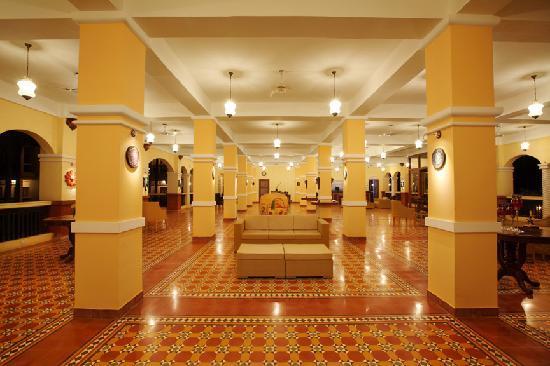 Country Inn & Suites By Carlson: Girasol Beach Resort