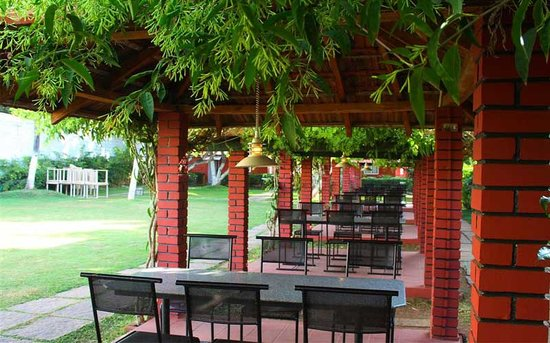 Howard Johnson Inn Mysore