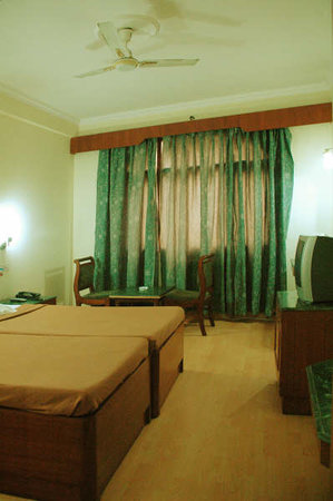Photo of Regency Hotel Agra