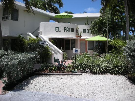 buon compromesso qualit prezzo el patio motel pictures