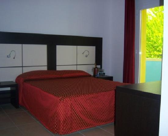 Hotel Alla Terrazza - Prices & Reviews (Bibione, Italy) - TripAdvisor