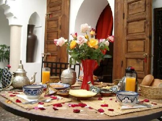 riad dar saba marrakech morocco hotel reviews photos price comparison tripadvisor. Black Bedroom Furniture Sets. Home Design Ideas