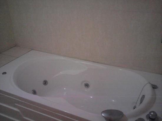 Hotel Luxury Suwon : Jazucci