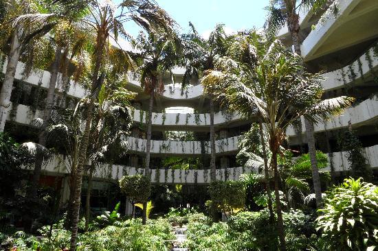 Image result for hotel meliá salinas images