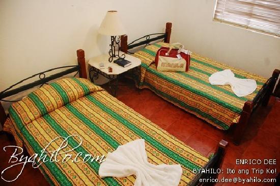 Palmas del Mar Conference Resort Hotel: r