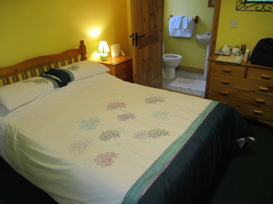Photo of Rest A Wyle B&B Dungloe