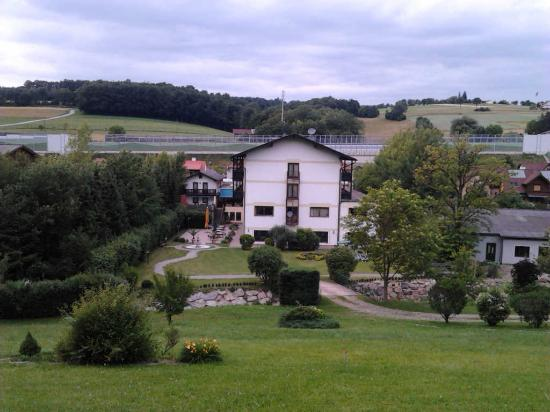 Photo of Das Steinberger Event & Seminar Hotel Alttlengbach Sankt Polten