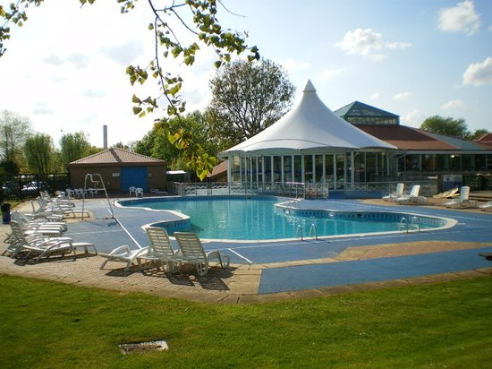 Hopton Holiday Park Haven Updated 2019 Villa Reviews Price Comparison Great Yarmouth