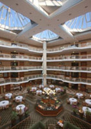 Van der Valk Hotel Berlin Brandenburg: getlstd_property_photo