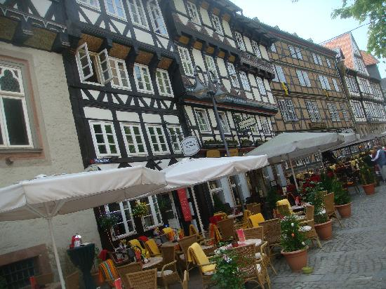 Goslar 1