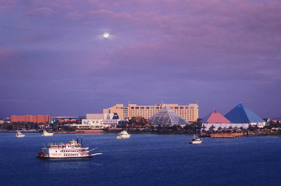 Hotels In Galveston Island Tx