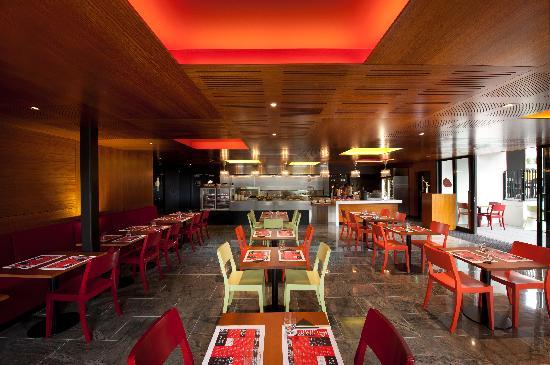 카와라우 호텔, 매니지드 바이 힐튼 사진