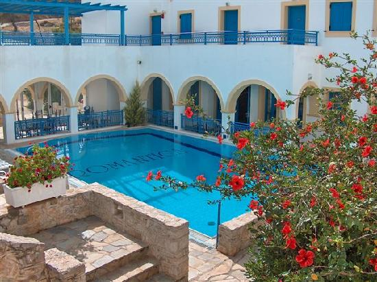Romantica Hotel : getlstd_property_photo
