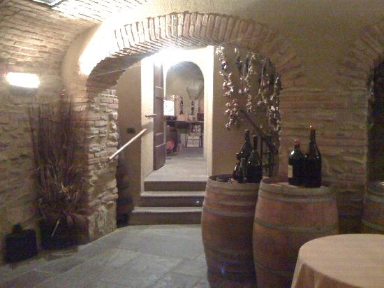 Terrazze di Montevecchia - Restaurant Reviews, Phone Number ...